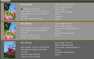 Screen Shot 2014-09-21 at 9.41.14 PM