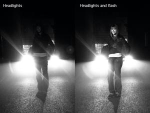backlighting_double1