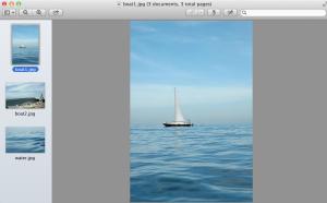 Screen Shot 2014-10-01 at 7.34.45 PM