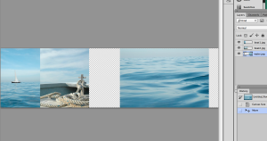 Screen Shot 2014-10-01 at 8.11.46 PM
