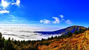 beautiful-mountain-landscape